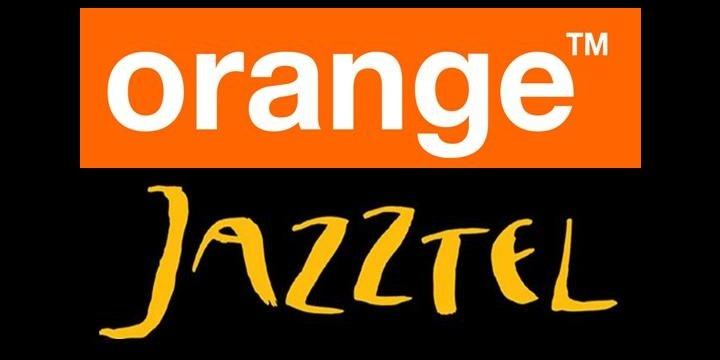 Orange compra Jazztel por 3.300 millones de euros