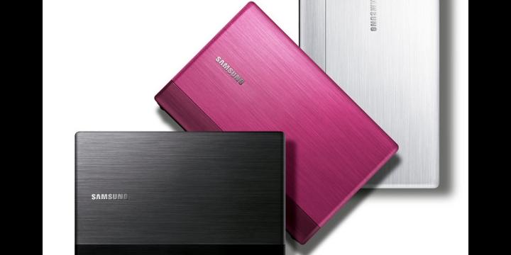 Samsung dejará de vender portátiles en Europa