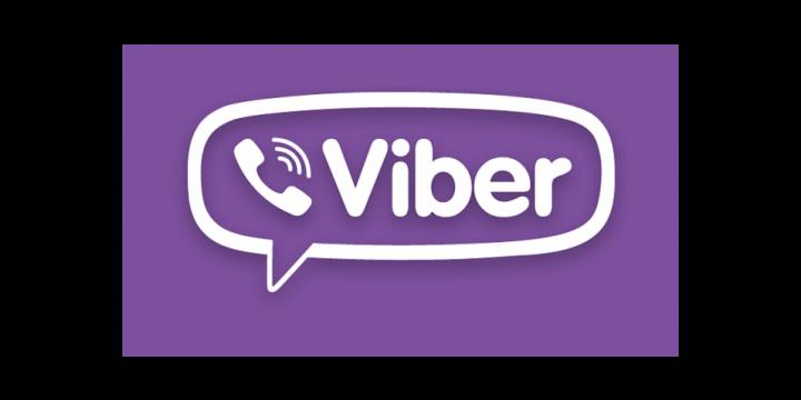 Descarga Viber 5.0 para Android con videollamadas y nueva interfaz