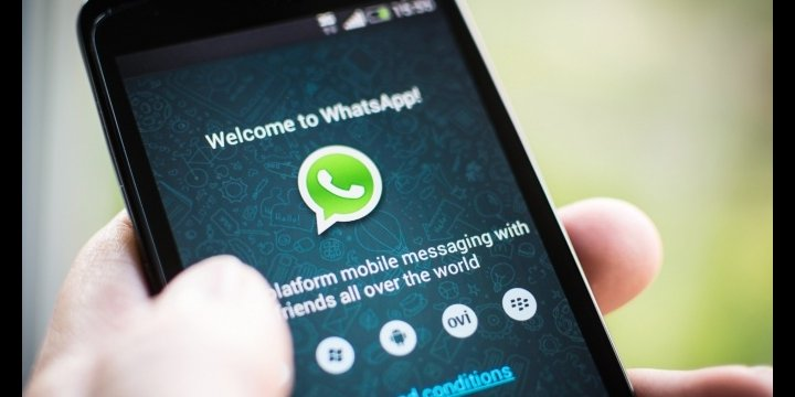 5 inocentadas para mandar por WhatsApp