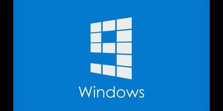 Se filtran nuevas capturas de Windows 9