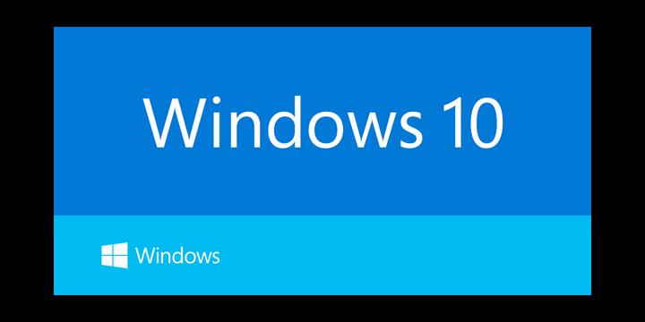 Windows 10, un sistema operativo que promete ser de 10