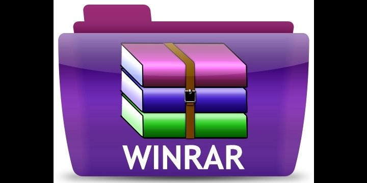 WinRAR 5.11 ya disponible para su descarga
