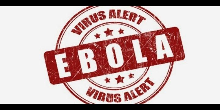 Utilizan el Ébola para lanzar spam y malware