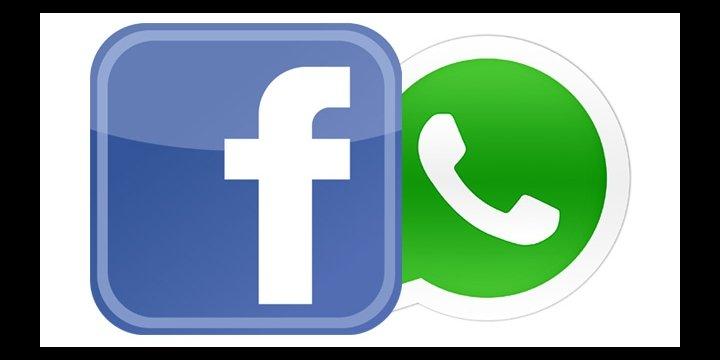 La UE aprueba la compra de WhatsApp por parte de Facebook