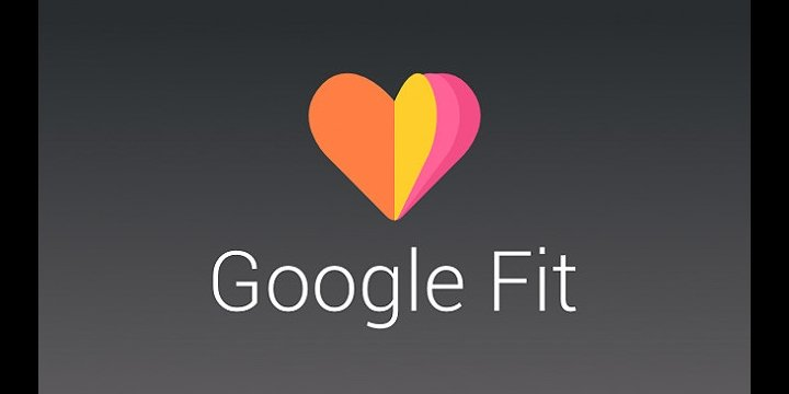 Google Fit llega a Android