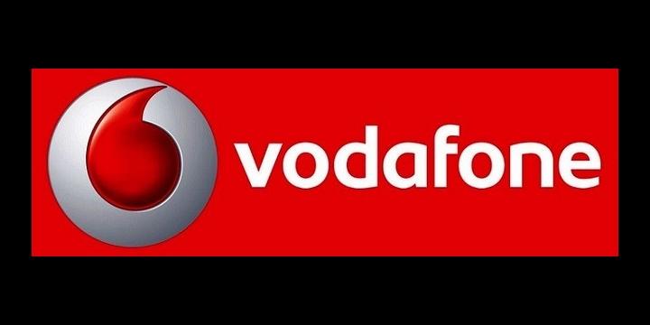 Vodafone Smart Tab 4G, la tablet 4G de Vodafone