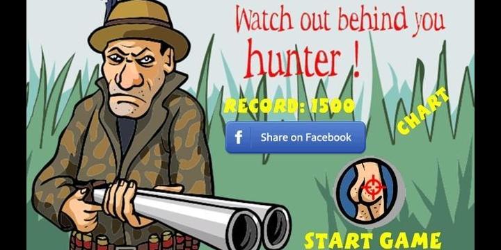 Retirado de Google Play un juego que incitaba a matar homosexuales