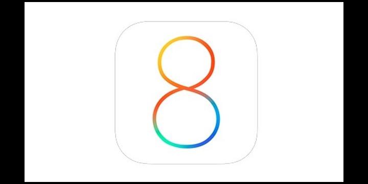 Jailbreak para iOS 8.1.1 y beta de iOS 8.2 ya disponibles