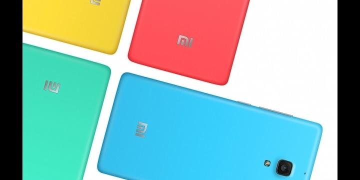Xiaomi Mi5 vendrá con precio de los antiguos Nexus