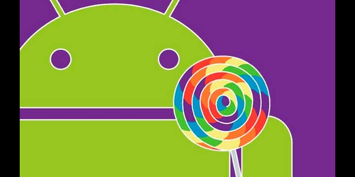 LG G3 y Samsung Galaxy Note 3 ya están recibiendo Android 5.0 Lollipop