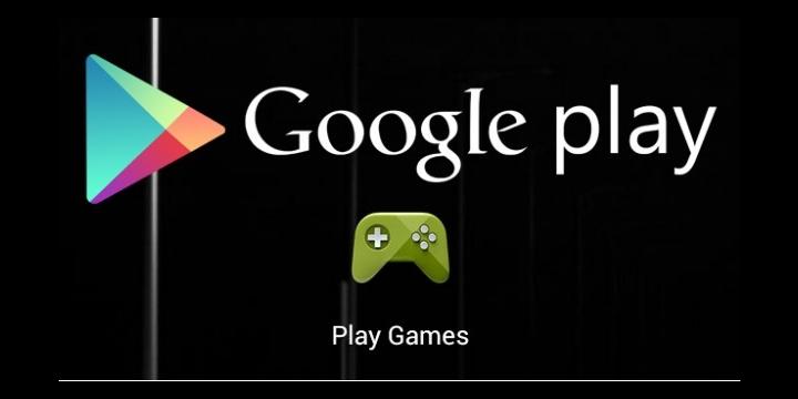 Google reembolsará las compras in-app de menores sin autorización