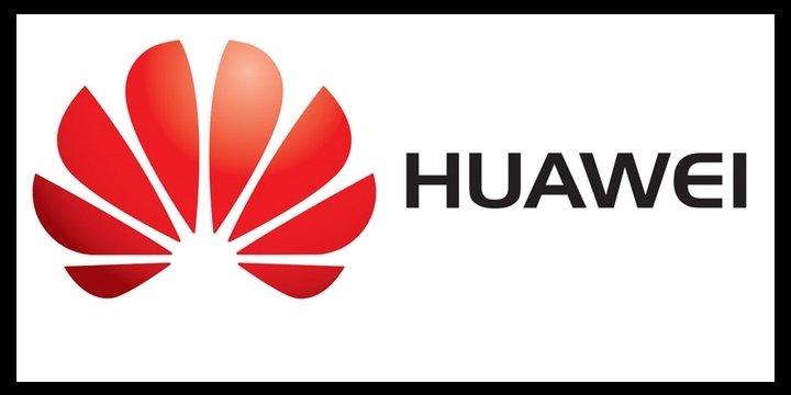 Huawei P9: especificaciones rumoreadas