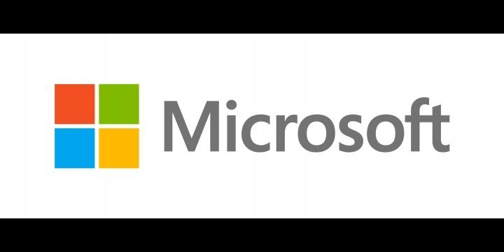 Microsoft conoce quién piratea Windows: denuncia a particulares
