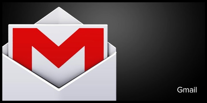 Gmail sufre problemas para algunos usuarios