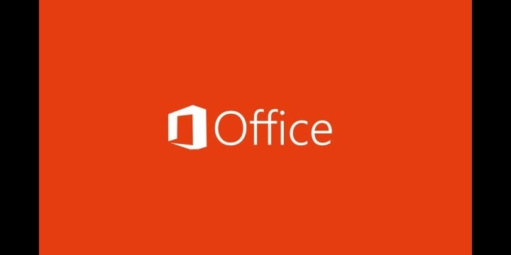 La actualización KB3124200 de Windows 10 desconfigura Office 2016