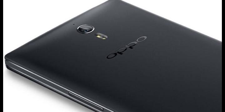Oppo R7 Plus y Oppo R7: conoce sus especificaciones