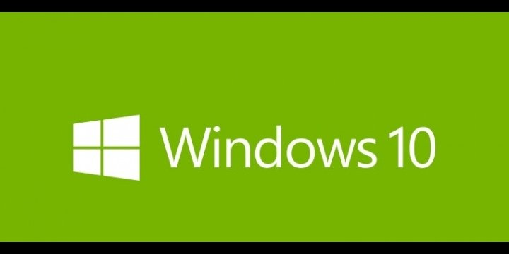 Descarga la nueva Windows 10 Technical Preview