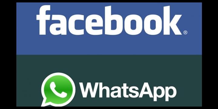 Estas apps permiten crear conversaciones falsas de WhatsApp y Facebook