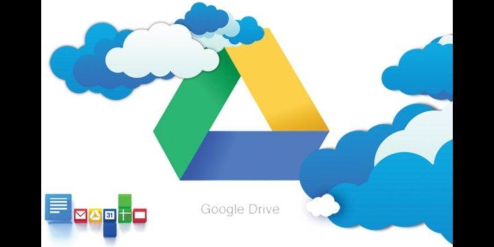 Añade 2 GB a Google Drive revisando los ajustes de seguridad
