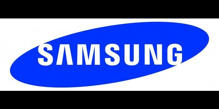 Samsung Galaxy Tab S2 filtrada: conoce qué ofrecerá