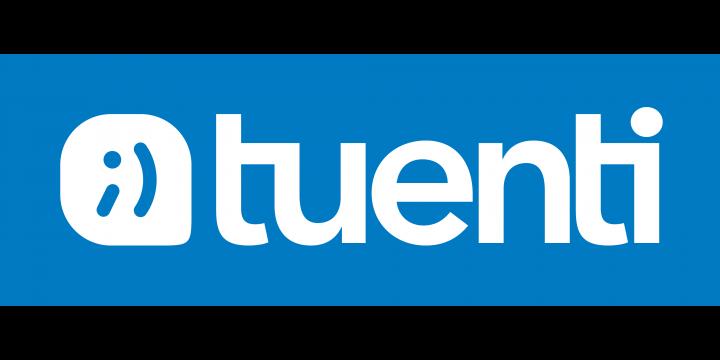 Tuenti ya es de Telefónica por 70 millones de euros