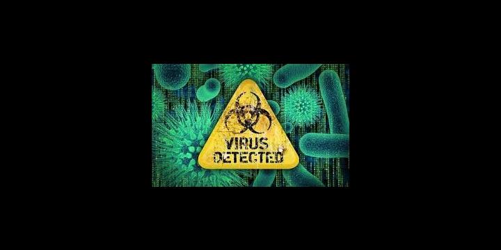 ¿Qué es un virus, malware, spyware o adware?