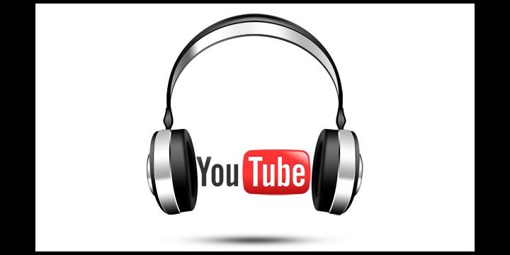 YouTube Radio, el nuevo servicio de música ya está en pruebas