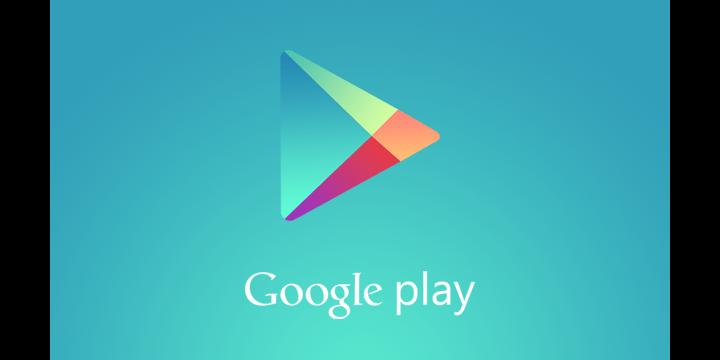 100 apps infectadas en Google Play Store