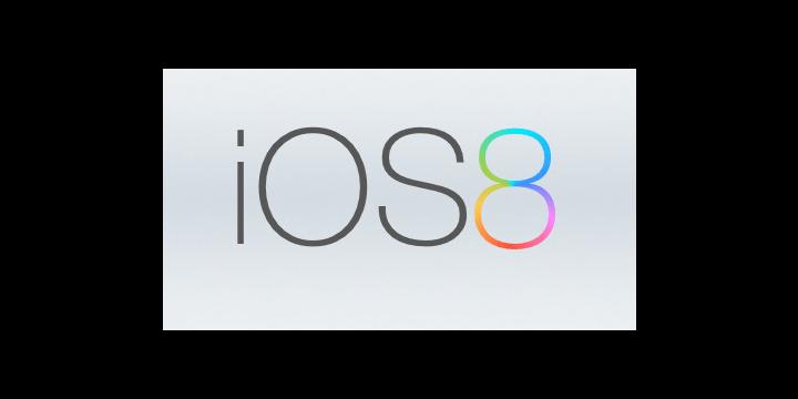 iOS 8.2 ya es oficial: compatibilidad con Apple Watch y muchas correcciones y mejoras