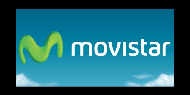 Movistar cobrará el consumo de datos en fibra
