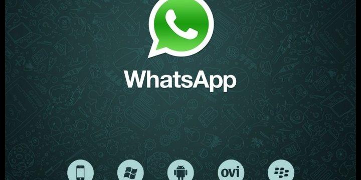 Descarga la última actualización de WhatsApp para Windows Phone con pequeños cambios