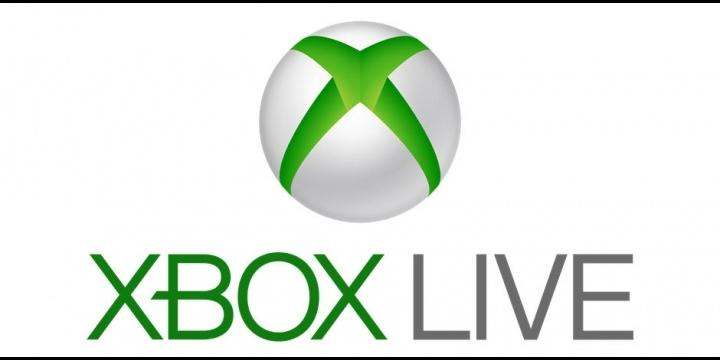 Xbox Live está caído por un ataque