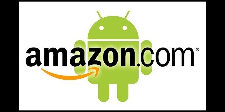 Amazon regala juegos y apps para Android por Halloween