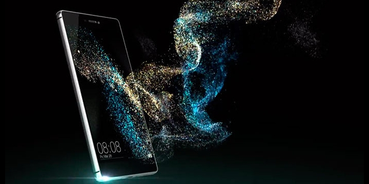 Consigue un 25% de descuento en tablets y 15% en smartphones de Huawei