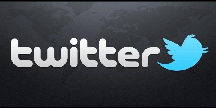 Twitter elimina el fondo personalizado de los usuarios