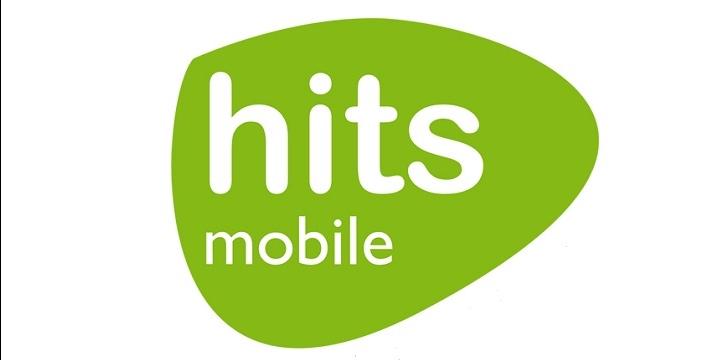 Hitsmobile ofrece 1Gb por 4,9 euros: el giga más barato del mercado
