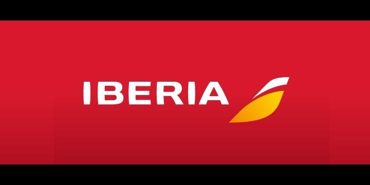 Cuidado con falsos correos de Iberia ¡son phishing!