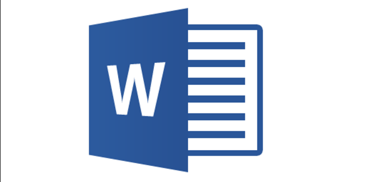 Cómo insertar bibliografía y notas al pie en Word