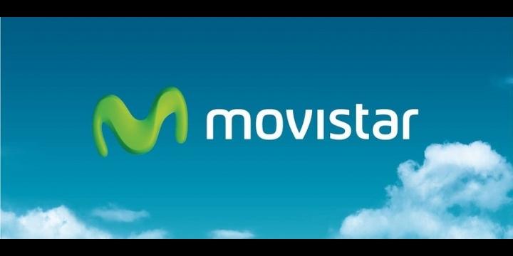 Movistar finalmente dará elegir entre pagar más o reducir la velocidad