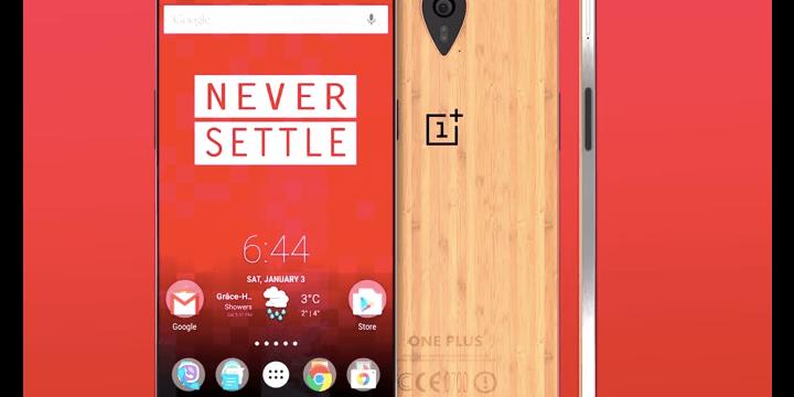 OnePlus Two: procesador y precio desvelado