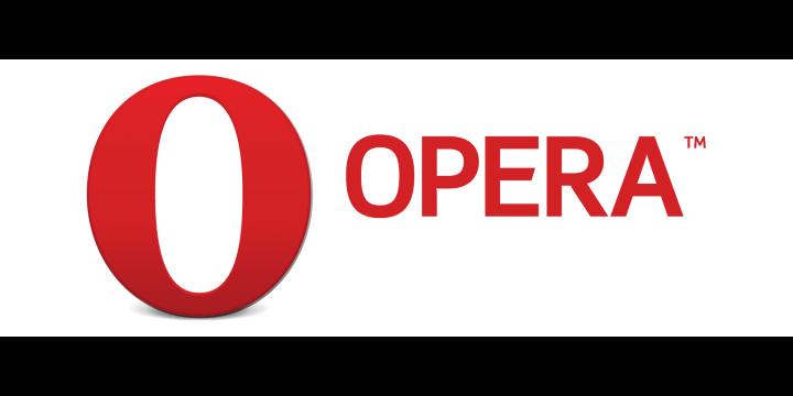 Cómo exportar los marcadores en Opera
