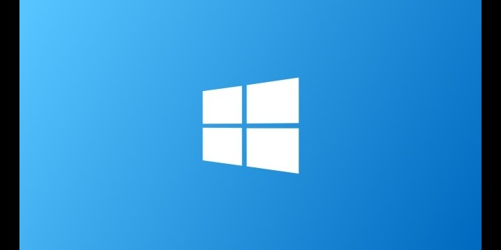 Descarga Windows 10 Build 10135 filtrado