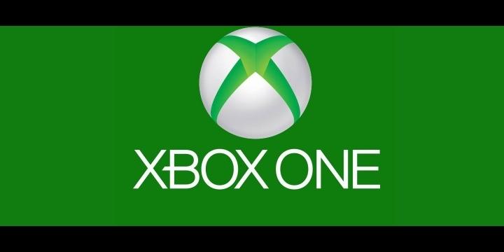 Dónde comprar la Xbox One más barata