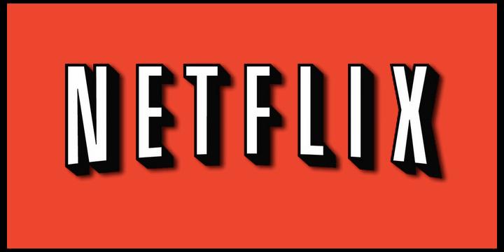Se desvela el precio de Netflix en España