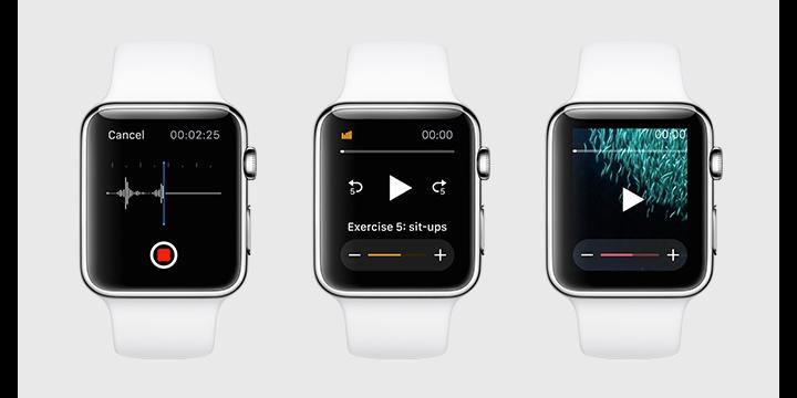 Cómo comprar el Apple Watch en España
