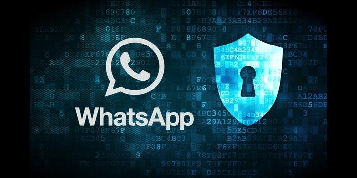 El cifrado de WhatsApp es vulnerable en redes WiFi
