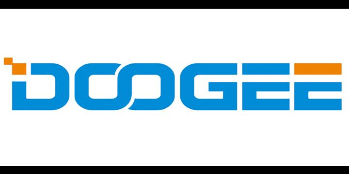 Doogee Galicia X5, otro smartphone más que prepara la marca china