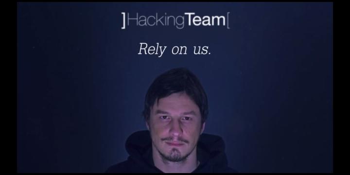 Hacking Team modificó apps como WhatsApp o Facebook para obtener los datos de tu iPhone