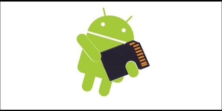 Cómo hacer copia de seguridad automática de los contactos en Android